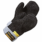 HT Eskimo Mitts - Large