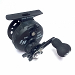 HWI Tight line Extreme Plus Reel