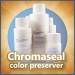 Roddancer ChromaSeal Color Preserver & Thread Sealant