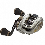 Lew's Team Lew's Lite Speed Spool LFS Baitcasting