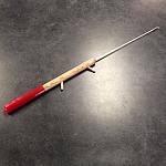 Royal Rod Company - Zip Stick