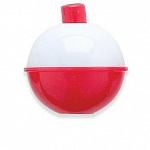 Round-A-Bout Plastics Bobber