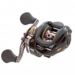 Lew's Tournament MB LFS Speed Spool - 6.8:1