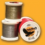 FishHawk Nylon Thread Size A 100YD