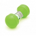 Lindy Marker Buoys - Hot Lime