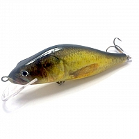 HRT Perch 2 Floater