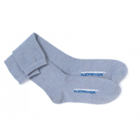 IceArmor Thermolite Sock Md/Lg 2 pairs