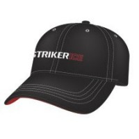 Striker Ice Legend Cap