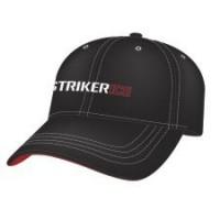 Striker Ice Legend Cap