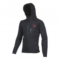 STRIKER ICE PERFORMANCE HOODY