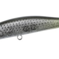Duo Realis Spinbait 60