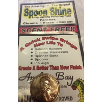 Spoon Shine