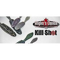 Angler's Choice Kill Shot