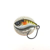 Eurotackle Z-Viber 1/16