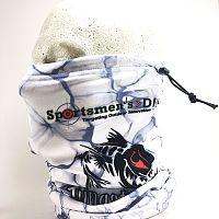 SDI Winter Gator/Buffs - Heavy Metal/SDI