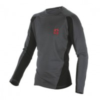 STRIKER ICE POLAR BASE LAYER SHIRT