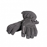 Striker Ice Climate Gloves