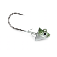 VMC Swimbait Jig