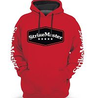 Strikemaster Sweatshirt