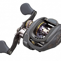 Lew's Tournament Pro G Speed Spool