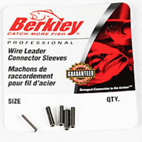 Berkley Connector Sleeves