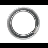 VMC Stainless Steel Split Ring