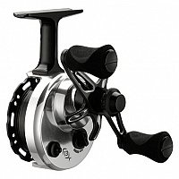 13 Fishing Black Betty 6061