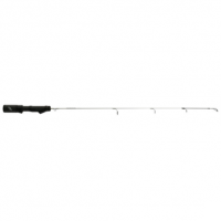 13 Fishing White Out Rods