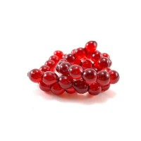 Angler's Choice 8mm Eggs 40ct
