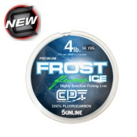 CPT Frost Florocarbon Metered