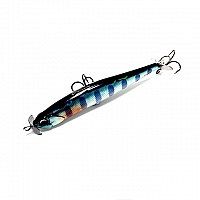 Duo Spinbait 80 G-Fix