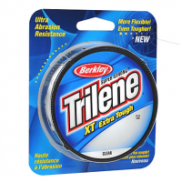 Berkley Trilene XT Clear 330 yd