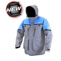 Ice Armor Ascent Float Jacket
