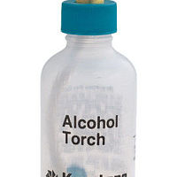 CRB Alcohol Torch