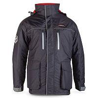 Strikemaster Pro Jacket