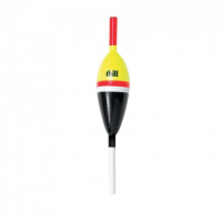 Thill Pro Series Slip Floats