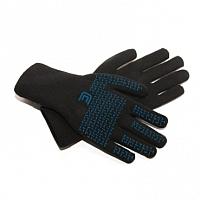 IceArmor Dry Skin Gloves