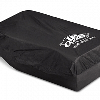 Otter Sled Cover - Small Ultra Wide