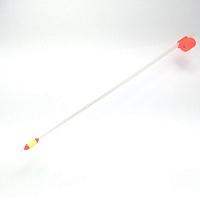 Palm Rod Strike Indicator PET