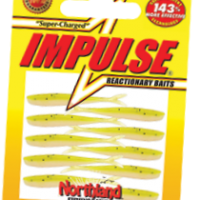 Northland Impulse Mini Smelt