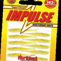 Northland Impulse Mini Smelt