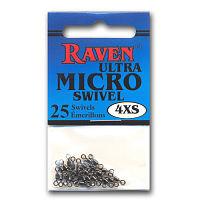 Raven Swivels