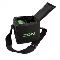 Ion Battery Bag