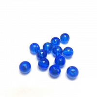 Domka Outdoors 6mm Beads - 100 Count