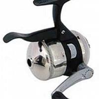 Zebco 11MTS Micro Trigger Reel