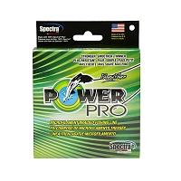 Power Pro 150 yd