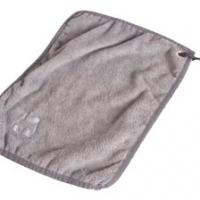 Striker Ice Logo Hang Towel