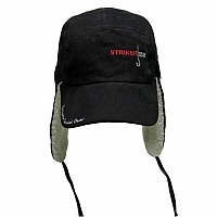 Striker Ice Trapper Hat