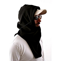 Ice Hopper Balaclava