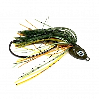 Lifted Jigs 38swim